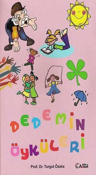Dedemin Öyküleri.pdf