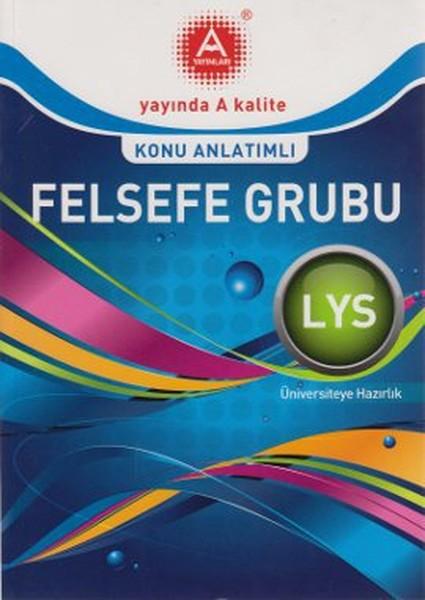 LYS Felsefe Grubu Konu Anlatımlı.pdf