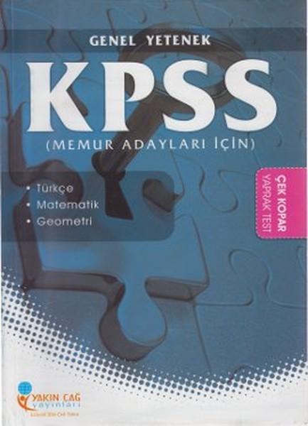 KPSS Genel Yetenek.pdf