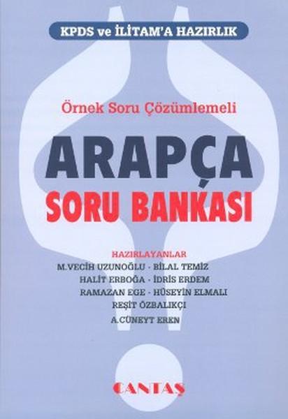 Arapça Soru Bankası.pdf