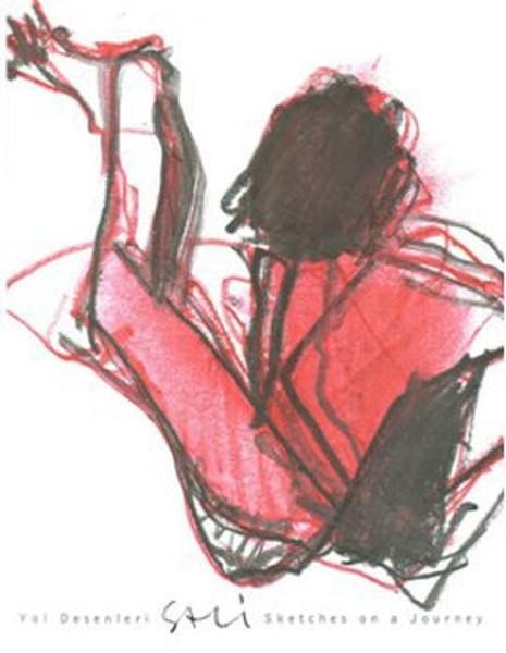 Yol Desenleri.pdf