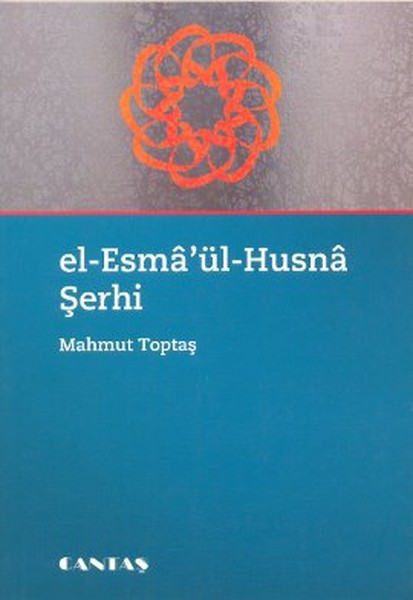 El-Esmaül Husna Şerhi.pdf
