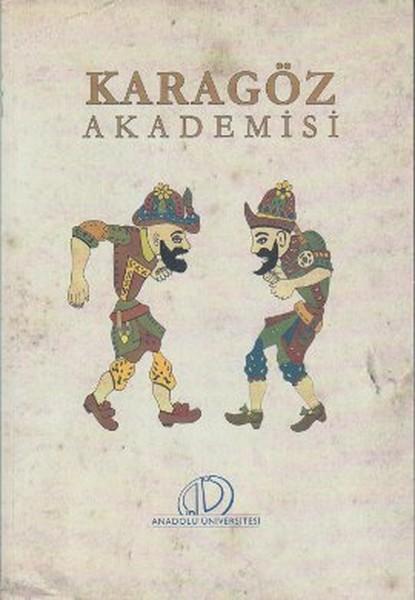 Karagöz Akademisi.pdf