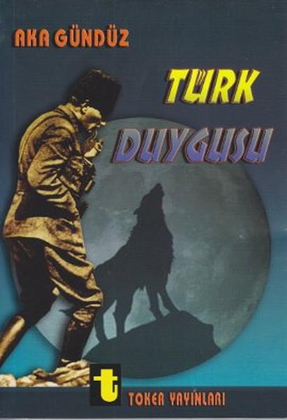 Türk Duygusu.pdf