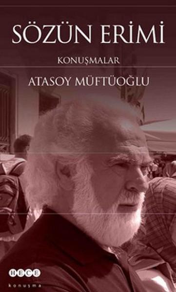 Sözün Erimi.pdf