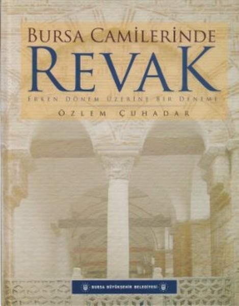 Bursa Camiilerinde Revak.pdf