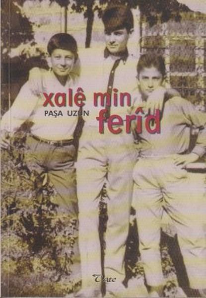 Xale Min Ferıd.pdf