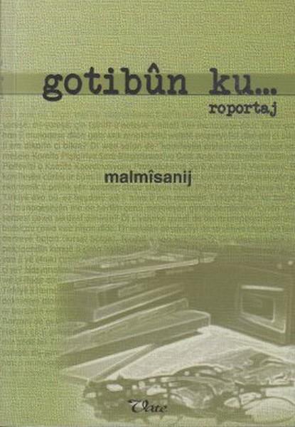 Gotibun Ku....pdf