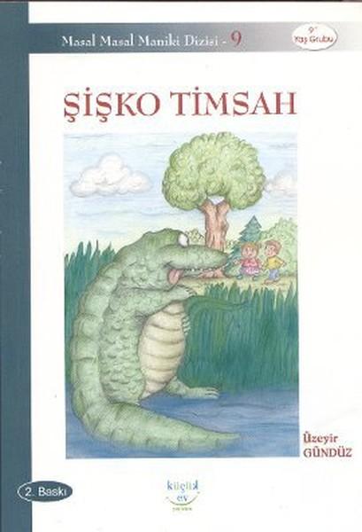 Şişko Timsah.pdf