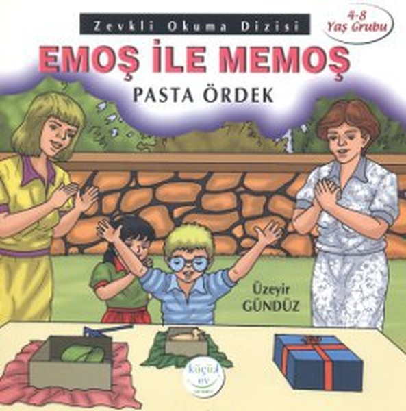 Emoş ile Memoş - Pasta Ördek.pdf