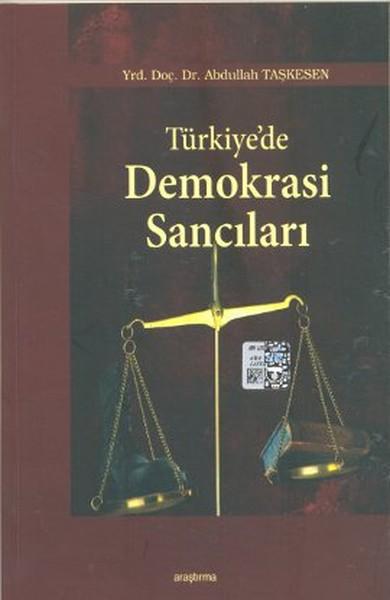 Türkiyede Demokrasi Sancıları.pdf