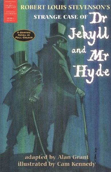 Strange Case of Dr Jekyll and Mr Hyde.pdf