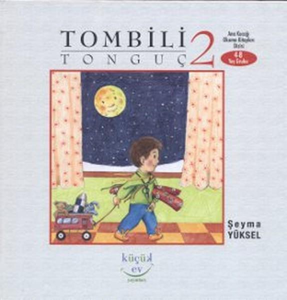 Tombili Tonguç - 2.pdf