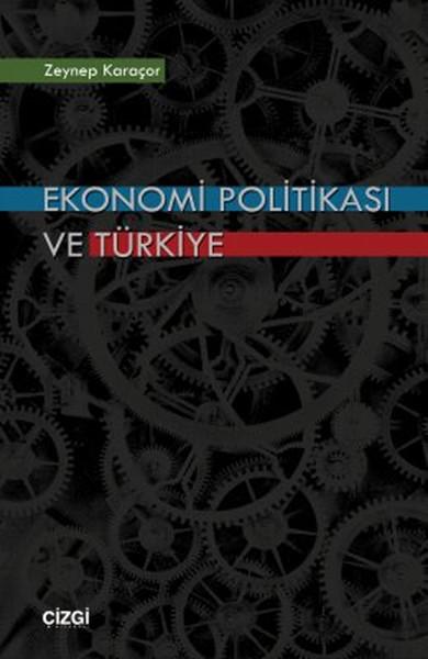 Ekonomi Politikası ve Türkiye.pdf