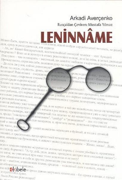 Leninname.pdf