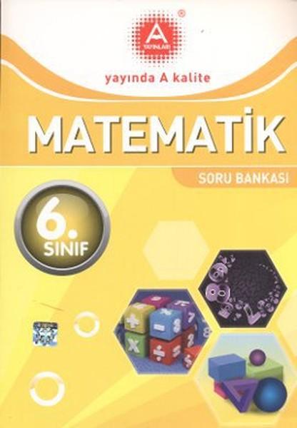 6. Sınıf Matematik Soru Bankası.pdf