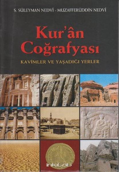 Kuran Coğrafyası.pdf