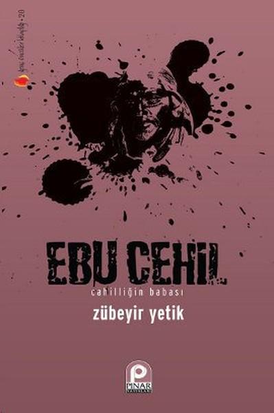 Ebu Cehil.pdf