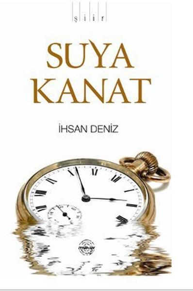Suya Kanat.pdf