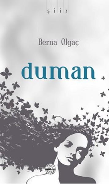Duman.pdf