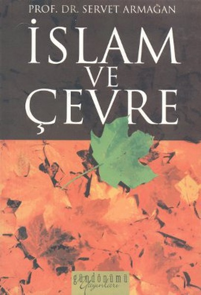 İslam ve Çevre.pdf