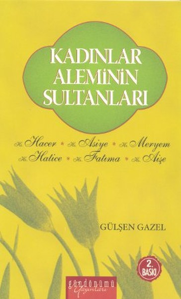 Kadınlar Aleminin Sultanları.pdf