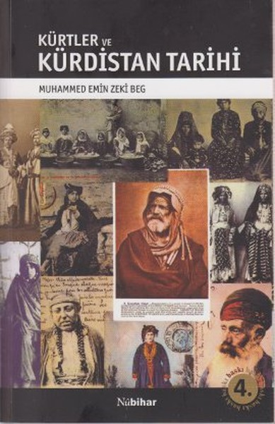 Kürtler ve Kürdistan Tarihi.pdf