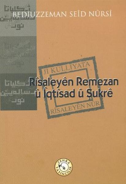 Risaleyen Remezan ü İqtisad ü Şukre.pdf