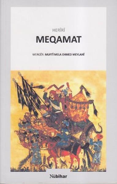 Meqamat.pdf