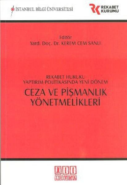 Ceza ve Pişmanlık Yönetmelikleri.pdf