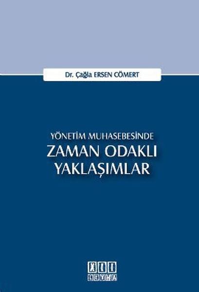 Yönetim Muhasebesinde Zaman Odaklı Yaklaşımlar.pdf