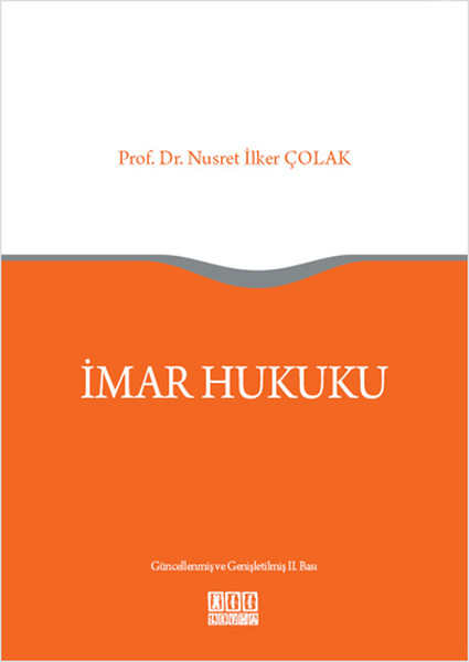 İmar Hukuku.pdf