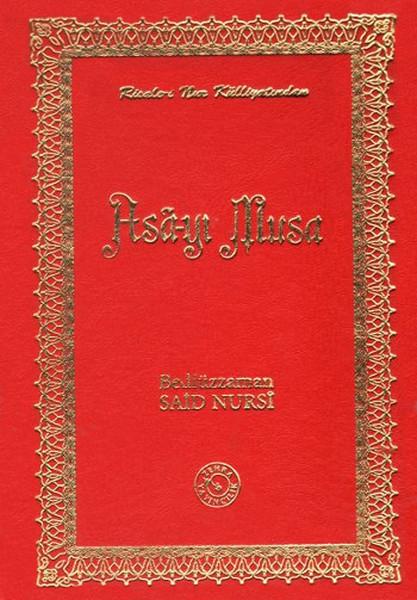 Asa-yı Musa (Türkçe - Osmanlıca).pdf