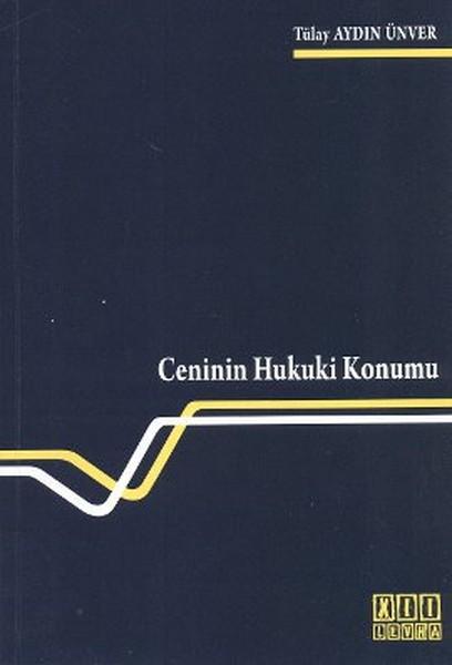 Ceninin Hukuki Konumu.pdf
