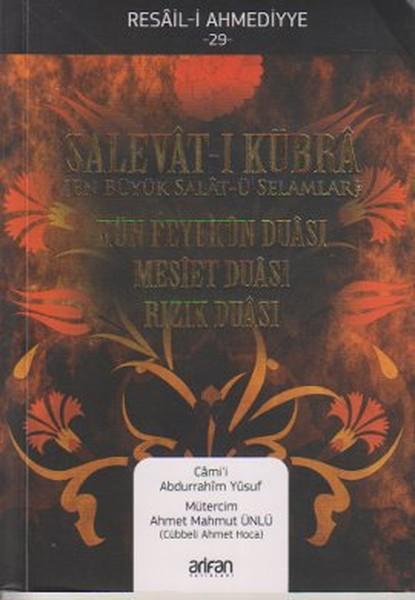 Salevat-ı Kübra.pdf