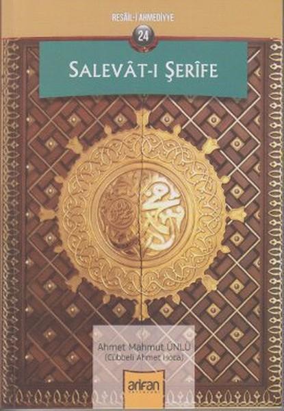 Salevat-ı Şerife.pdf