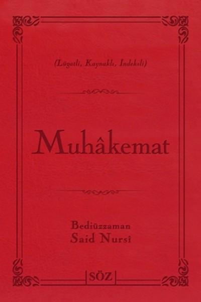 Muhakemat (Büyük Boy - İki Renkli).pdf