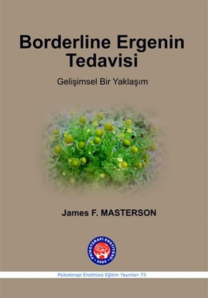 Borderline Ergenin Tedavisi.pdf