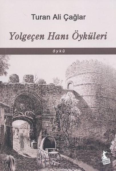 Yolgeçen Hanı Öyküleri.pdf