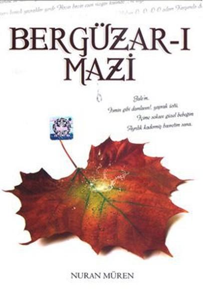 Bergüzar-ı Mazi.pdf