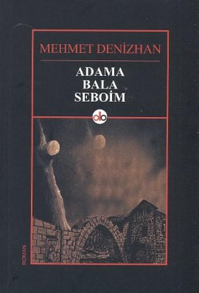 Adama Bala Seboim.pdf