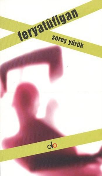 Feryatüfigan.pdf