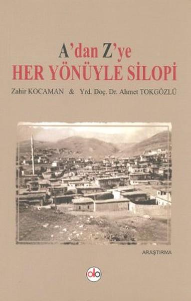 Adan Zye Her Yönüyle Silopi.pdf
