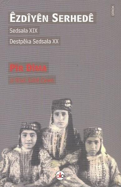 Ezdiyen Serhede.pdf