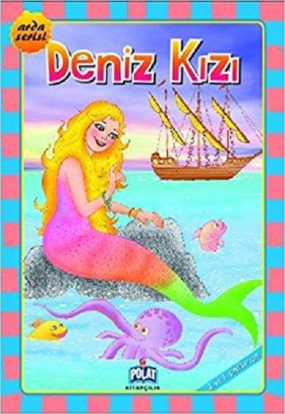 Deniz Kızı.pdf