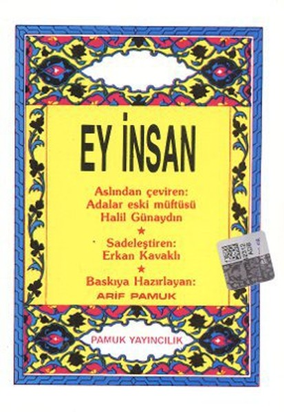 Ey İnsan - Küçük Boy.pdf