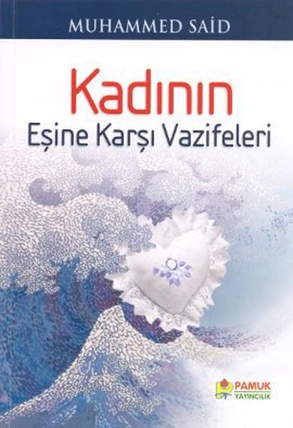 Kadının Eşine Karşı Vazifeleri.pdf