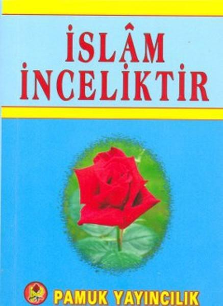 İslam İnceliktir (Sohbet-020/P11).pdf