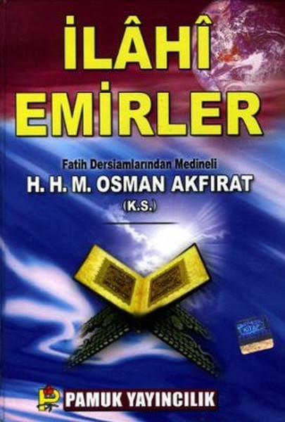 İlahi Emirler (Sohbet-005/P22).pdf