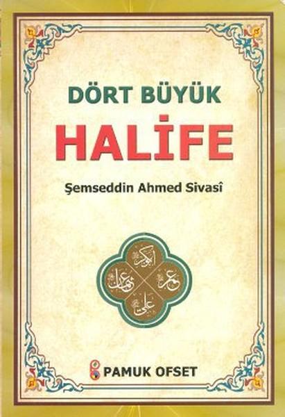 Dört Büyük Halife (Evliya-021).pdf